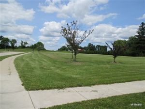 Photo of 812 Pine Ridge St, Brownsville, WI 53006-0000 (MLS # 1762554)