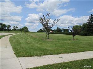 Photo of 812 Pine Ridge St, Brownsville, WI 53006-0000 (MLS # 1762554)