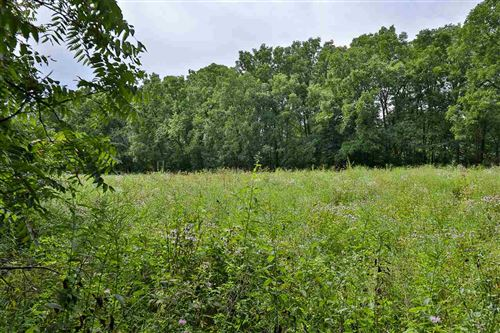 Photo of L4 N River Rd, Janesville, WI 53545 (MLS # 1889554)