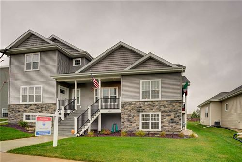 Photo of 6287 Stone Gate Dr, Fitchburg, WI 53719 (MLS # 1896556)
