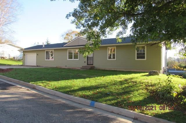 2145 Hillside Dr, Richland Center, WI 53581 - #: 1921556