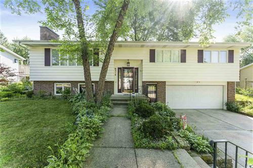 Photo of 6314 South Ave, Middleton, WI 53562 (MLS # 1887557)