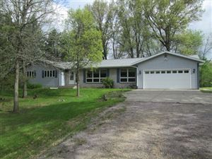 Photo of 1858 State Road 21, Arkdale, WI 54613 (MLS # 1858558)