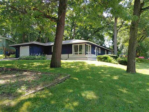 Photo of 6100 Gateway Green, Monona, WI 53716 (MLS # 1887558)