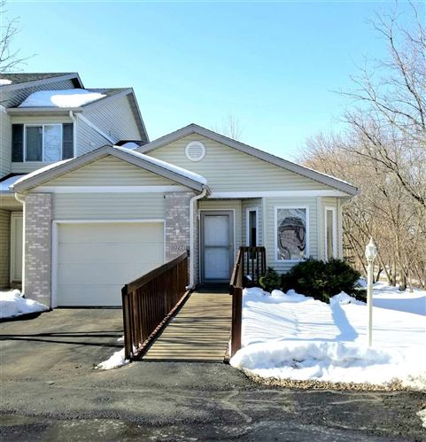 Photo of 1027 Melvin Ct, Madison, WI 53704 (MLS # 1902558)