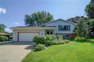 Photo of 2750 Tower Hill Dr, Fitchburg, WI 53711-5348 (MLS # 1866559)