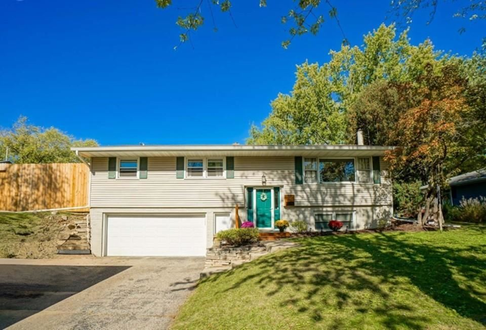 804 Glenview Dr, Madison, WI 53716 - #: 1921560