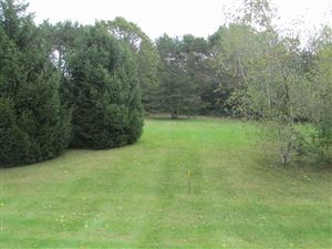 Photo of L20 Wynsong Dr, Baraboo, WI 53913 (MLS # 1870561)