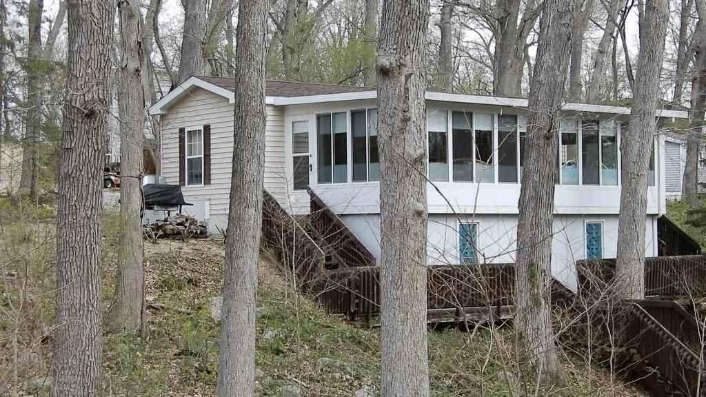f_1904561 For Sale In Rock River Leisure Estates