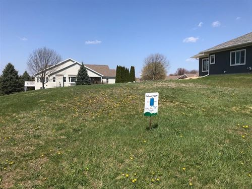 Photo of L239 Westmorland Dr, Mount Horeb, WI 53572 (MLS # 1813562)