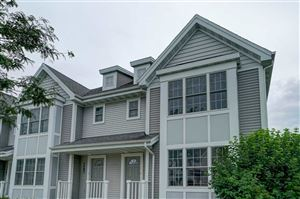 Photo of 7487 East Pass, Madison, WI 53719 (MLS # 1866562)