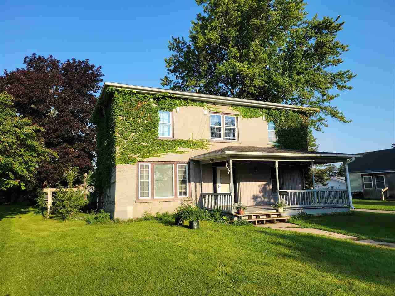 1729 S Superior Ave, Tomah, WI 54660 - #: 1917562