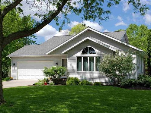 Photo of 221 Dentaria Dr, Cottage Grove, WI 53527 (MLS # 1884564)