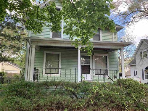 Photo of 944 9th St, Beloit, WI 53511 (MLS # 1908564)