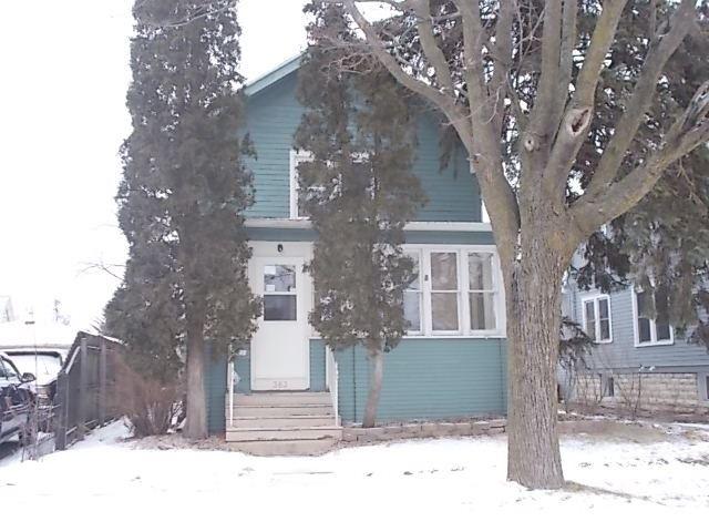 363 Center St, Fond du Lac, WI 54935 - #: 1902564