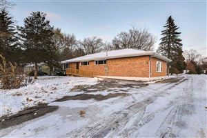 Photo of 9 Merrill Crest Dr, Madison, WI 53705 (MLS # 1872565)