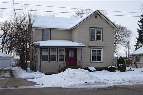 Photo of 403 Rockport Rd, Janesville, WI 53548 (MLS # 1900565)
