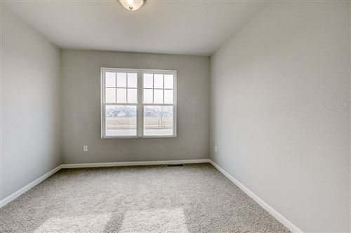 Tiny photo for 976 Clover Ln, DeForest, WI 53532 (MLS # 1874566)