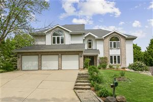 Photo of 2924 Forest Down, Fitchburg, WI 53711 (MLS # 1859567)