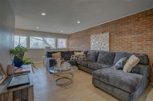 Photo of 6128-6126 Hammersley Rd, Madison, WI 53711 (MLS # 1880567)