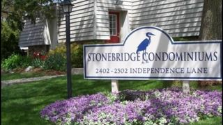 Photo of 2426 Independence Ln #210, Madison, WI 53704 (MLS # 1902568)