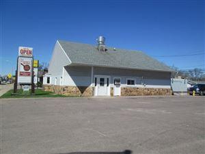 Photo of 320 S Main St, Adams, WI 53910 (MLS # 1851569)