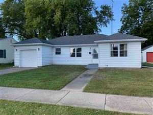 Photo of 436 S Randall Ave, Janesville, WI 53545 (MLS # 1870569)