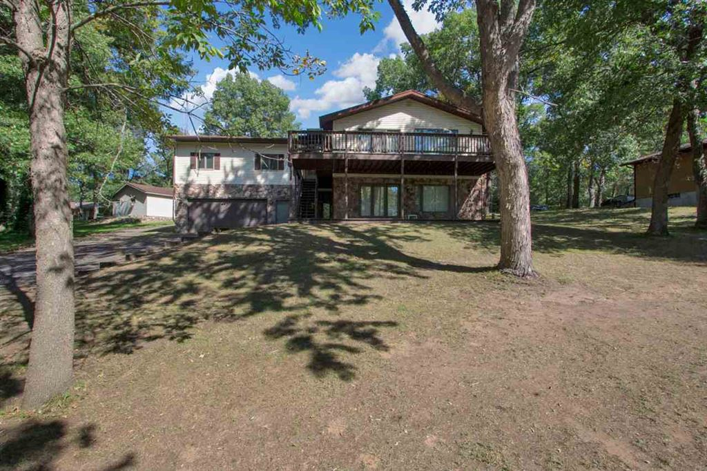 367 Quiet Waters Tr, Nekoosa, WI 54457 - #: 1841569