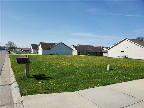 Photo of 509-511 3rd Ave, Monroe, WI 53566 (MLS # 1882570)