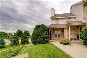 Photo of 34 Waterford Cir, Madison, WI 53719 (MLS # 1863571)