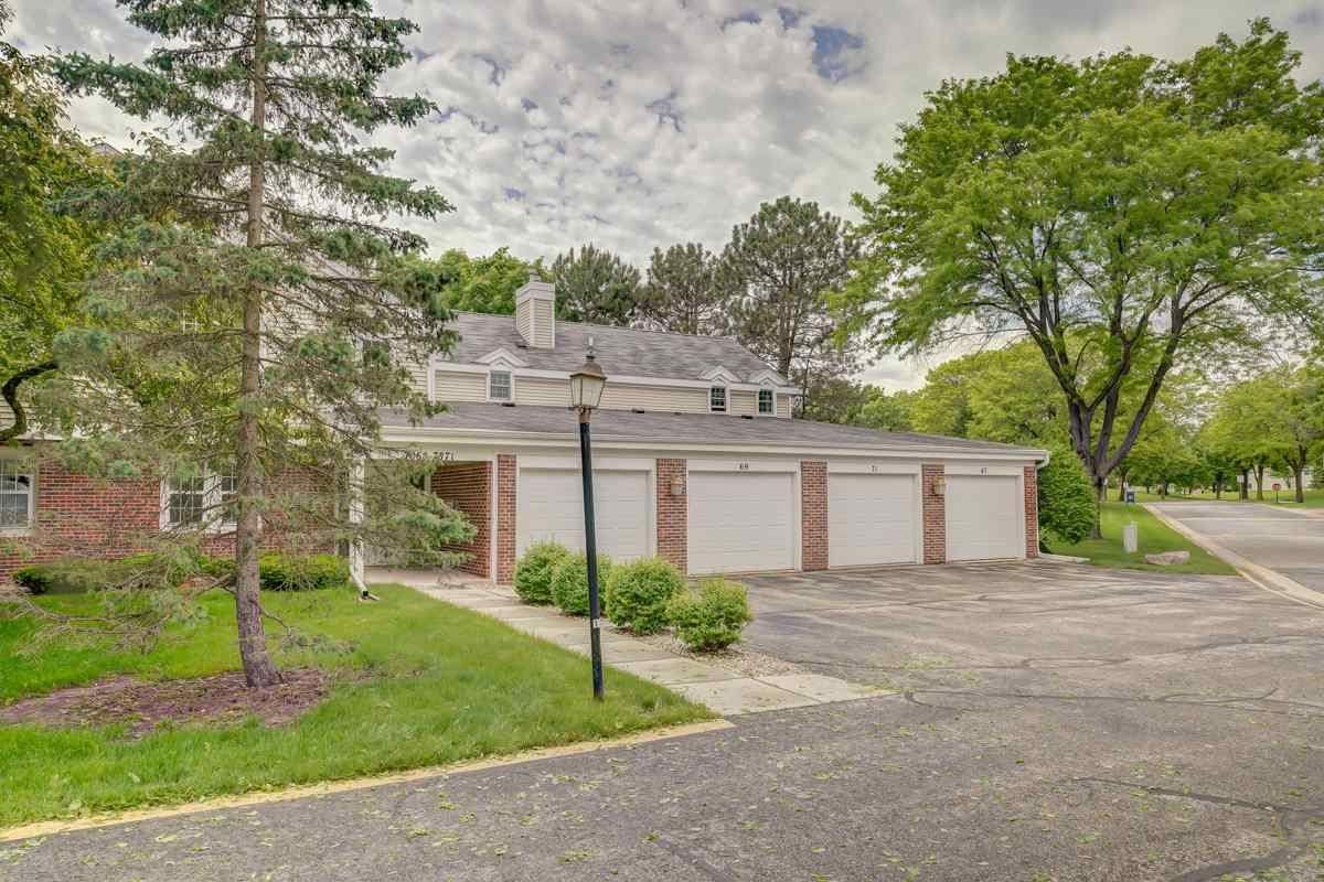 7865 E Oakbridge Way, Madison, WI 53717 - #: 1884571