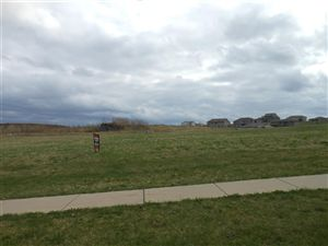 Photo of 1905 ST OLAV AVE LOT 96, Mount Horeb, WI 53572 (MLS # 1736572)