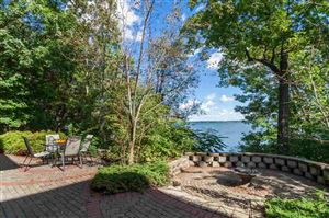 Photo of 2304 County Road AB, McFarland, WI 53558 (MLS # 1869572)