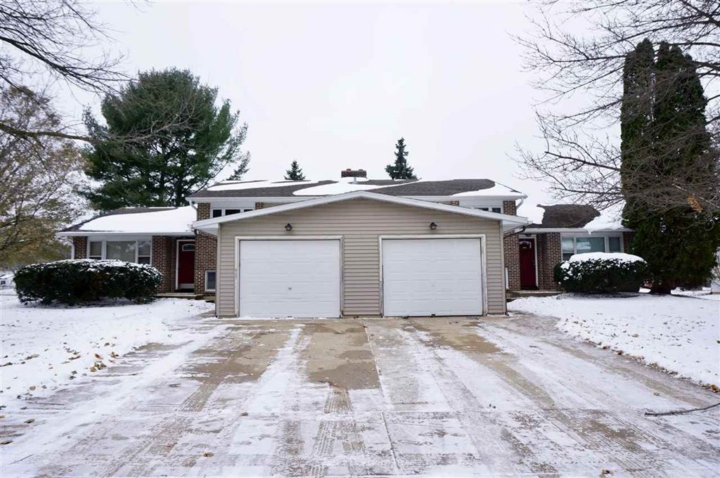 3022-3024 Churchill Dr, Madison, WI 53713 - #: 1872572