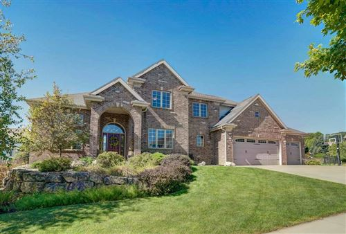 Photo of 1006 Meadow Mist Rd, Middleton, WI 53562 (MLS # 1892574)