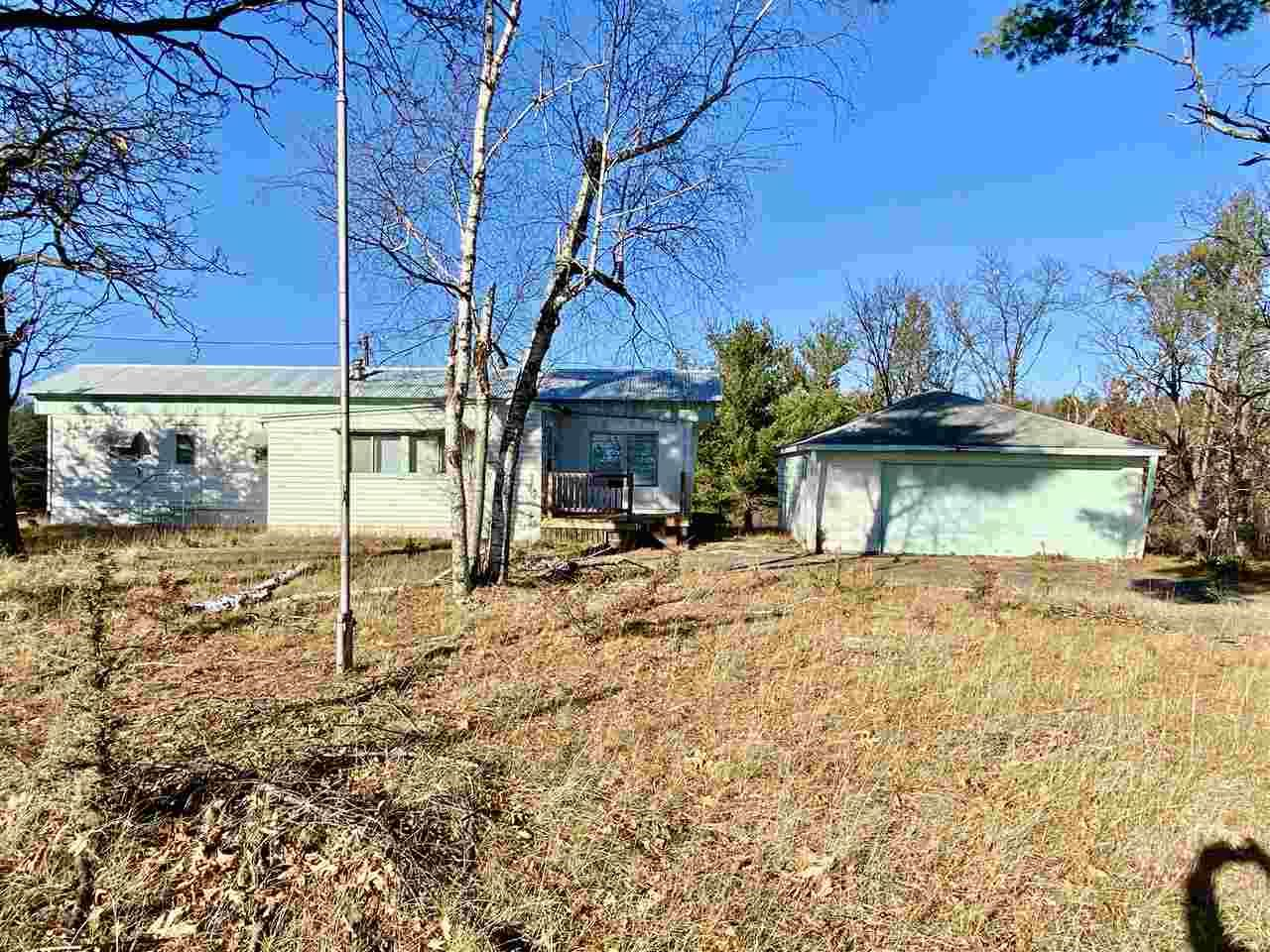 970 Gale Dr, Wisconsin Dells, WI 53965 - #: 1898574