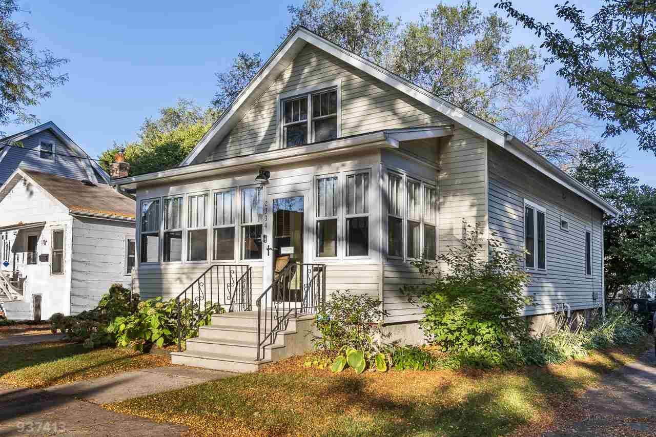 2334 E Mifflin St, Madison, WI 53704 - #: 1894575
