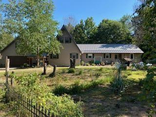 753 W Pine Rd, Muscoda, WI 53573 - #: 1919575