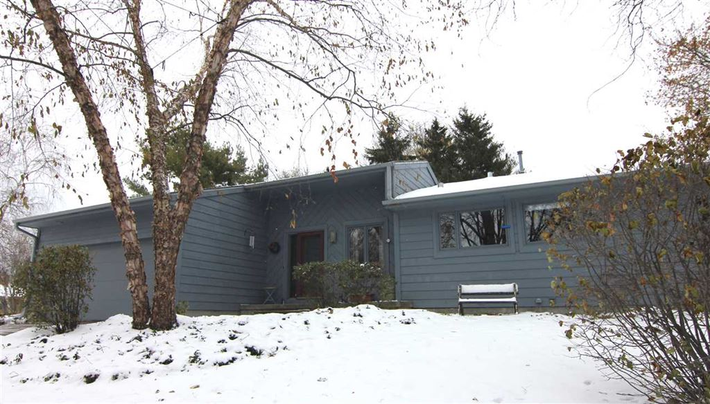 713 Pebble Beach Dr, Madison, WI 53717 - MLS#: 1872576