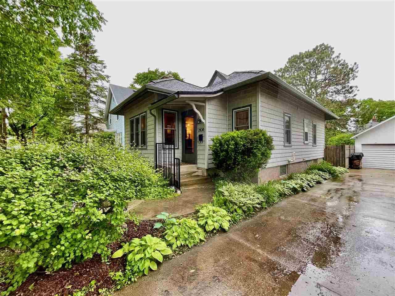 2108 Keyes Ave, Madison, WI 53711 - #: 1910576