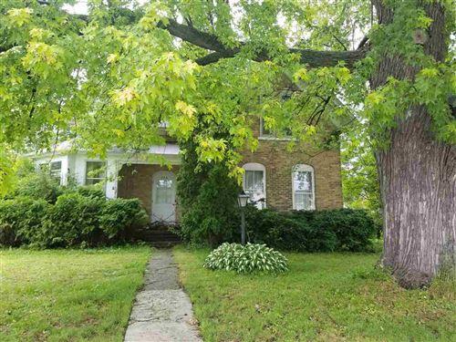Photo of 226 N Madison St, Waupun, WI 53963 (MLS # 1886577)