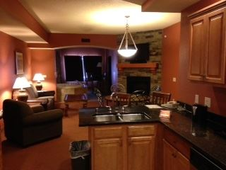 2411 RIVER RD #2204, Wisconsin Dells, WI 53965 - #: 1824577