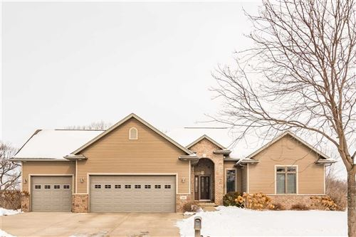 Photo of 508 Progress Dr, Cottage Grove, WI 53527 (MLS # 1875578)