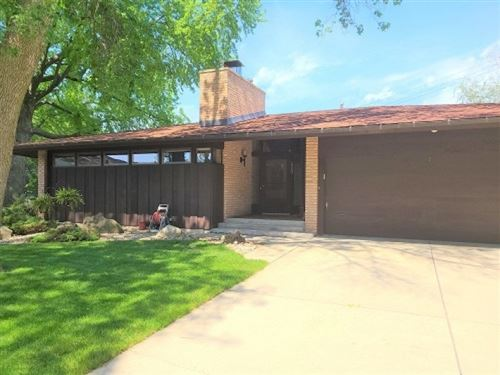 Photo of 517 Caldy Pl, Madison, WI 53711 (MLS # 1886578)