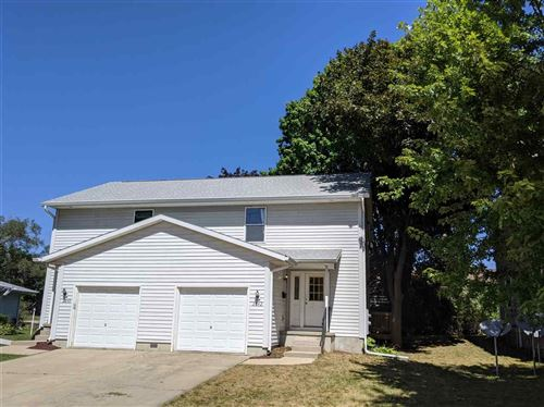 Photo of 2842 Commercial Ave, Madison, WI 53704-4804 (MLS # 1893578)