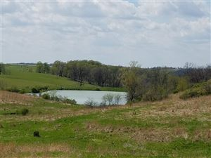 Photo of 3111-3117 Hwy 39, Mineral Point, WI 53565 (MLS # 1866579)