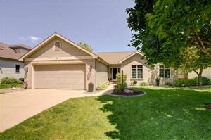Photo of 6630 Whittlesey Rd, Middleton, WI 53562 (MLS # 1860580)