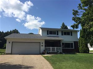 Photo of 121 Simon Crestway, Waunakee, WI 53597 (MLS # 1865580)