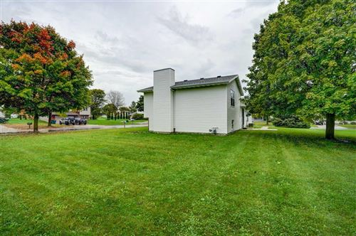 Tiny photo for 200 W Parkview St, Cottage Grove, WI 53527 (MLS # 1916580)