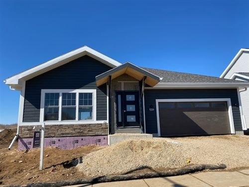 Photo of 1228 Brunette Downs Dr, Madison, WI 53718 (MLS # 1871581)